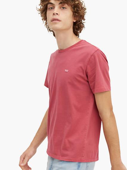 Levi's® Logo Classic Tee Shirt