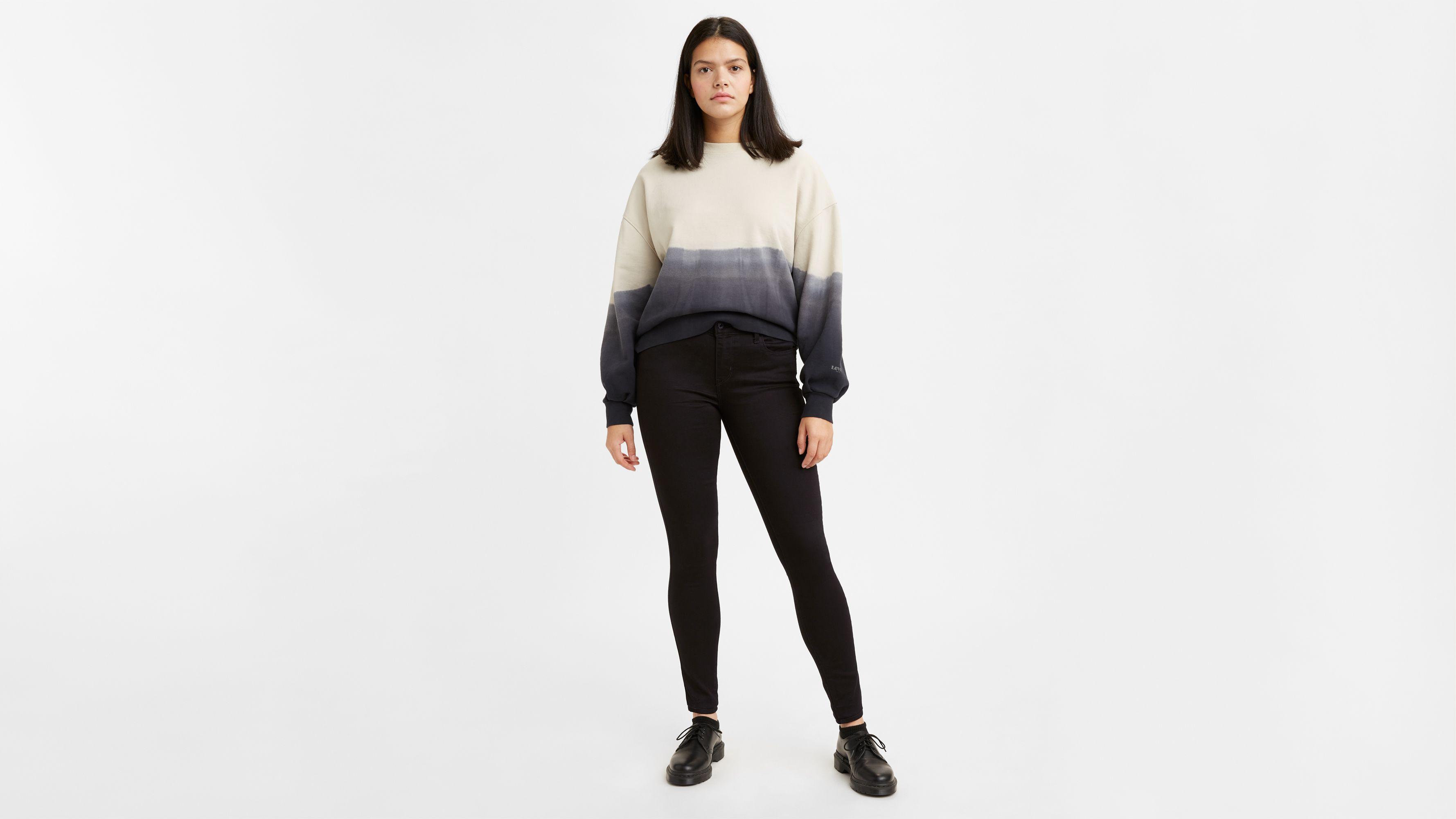 710 Super Skinny Women's Jeans