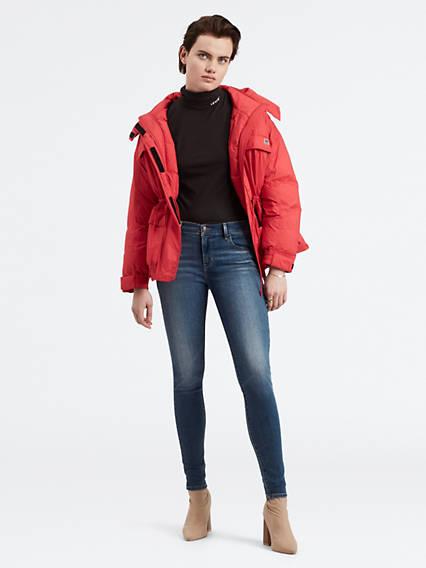 710™ Super Skinny Jeans