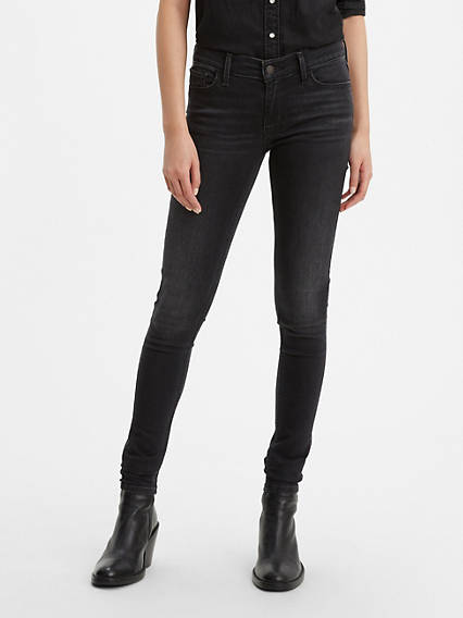 fd395511bc442 Innovation Super Skinny Jeans