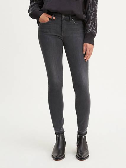 711 Skinny Warm Women's Jeans