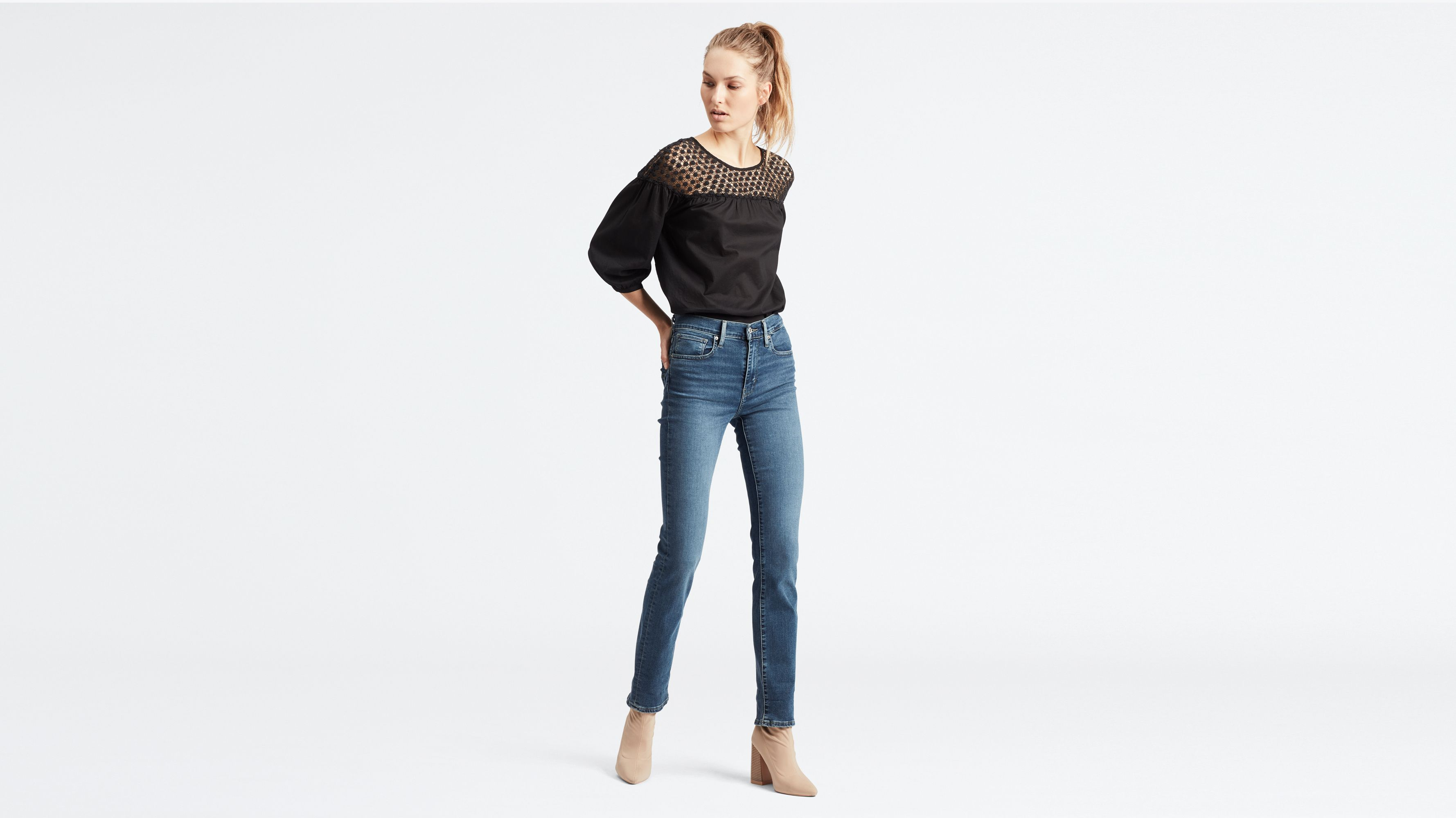 Women's Jeans | Levi's