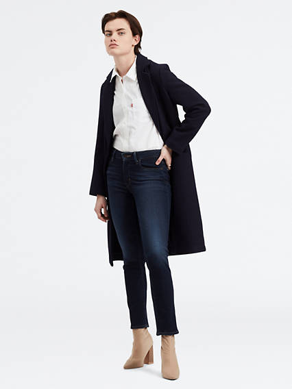 712™ Slim Jeans