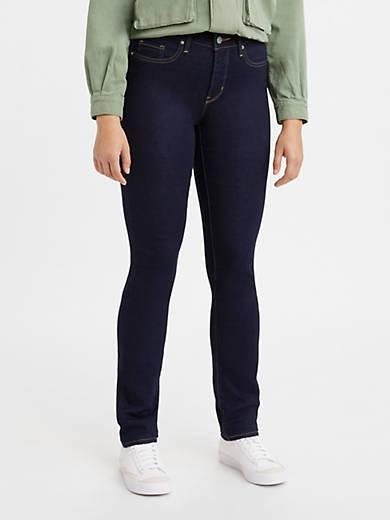 312 Shaping Slim Women's Jeans