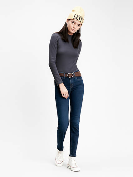 312™ Shaping Slim Jeans