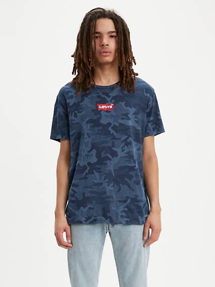 T-shirt classique à logo Levi'sMD