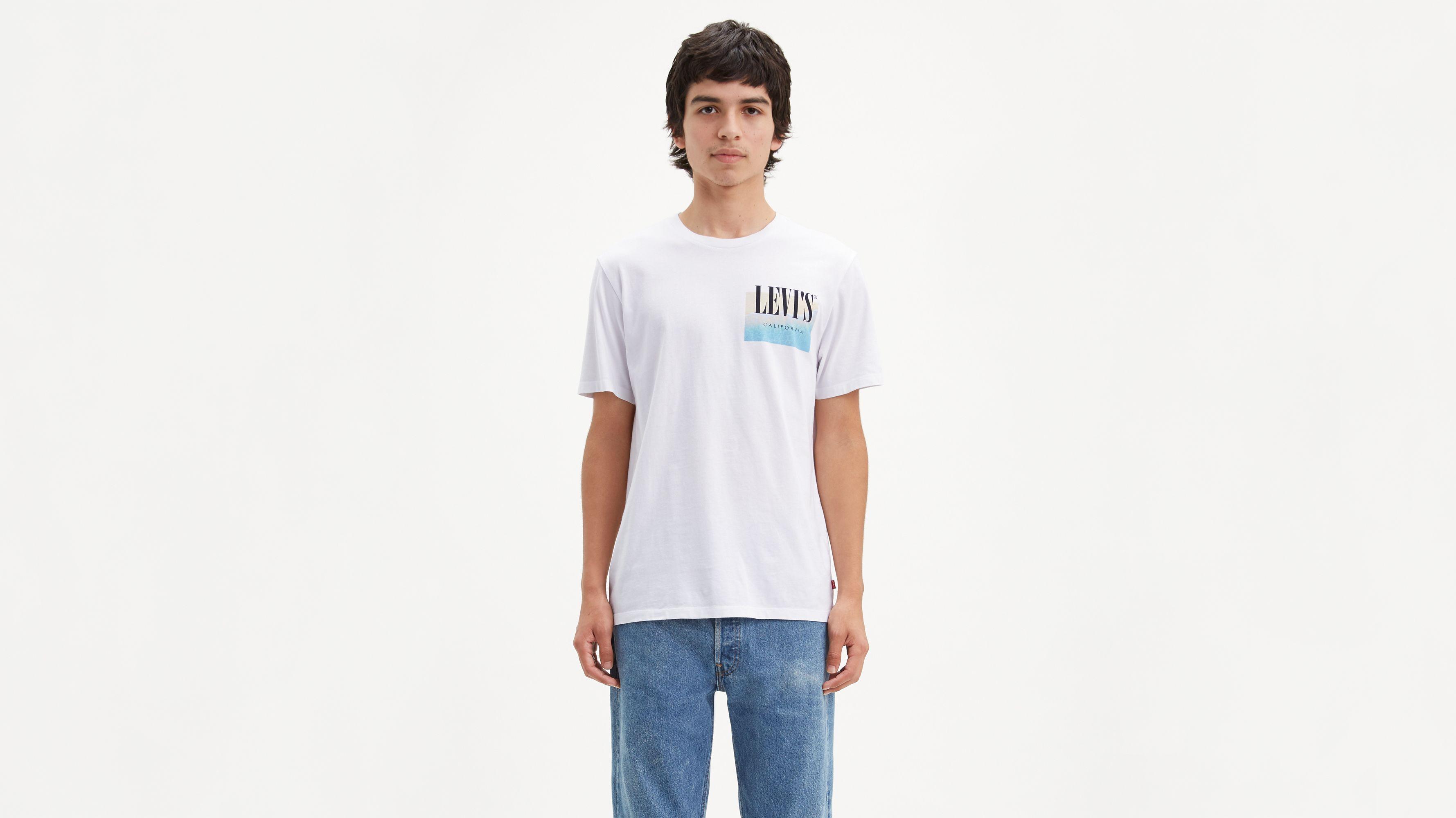 Regular and Big /& Tall Sizes Mens T Shirts Mens Crew T-Shirt Multipack Workwear Pocket Short Sleeve T-Shirt Men Summer Fashion Casual Printing Plane-Moom T-Shirt Top Blouse