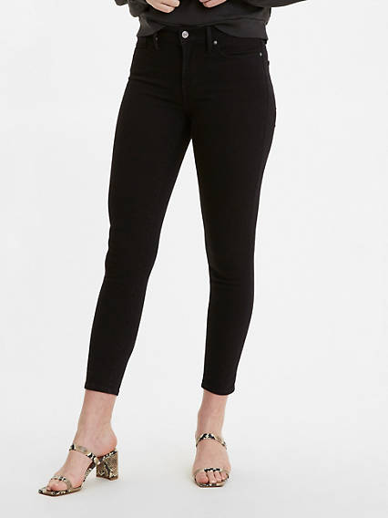 311 Shaping Skinny Ankle Women's Jeans