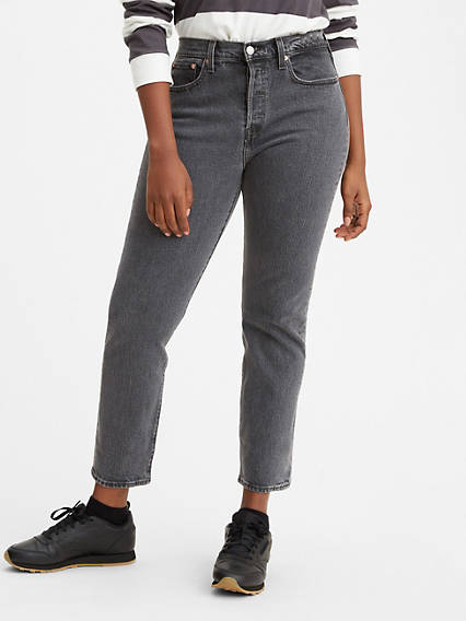 Wedgie Fit Women's Jeans