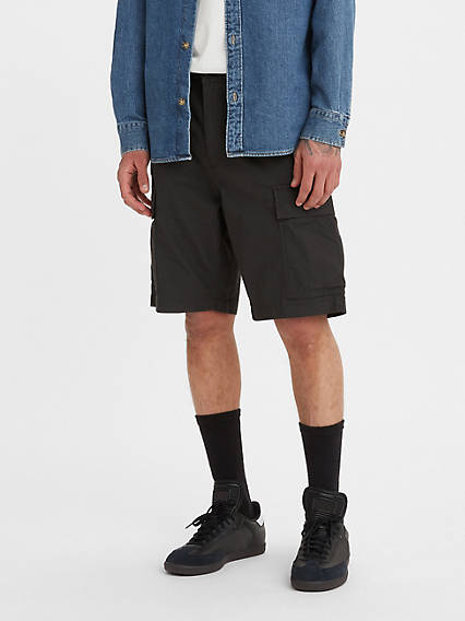 Carrier Cargo Shorts