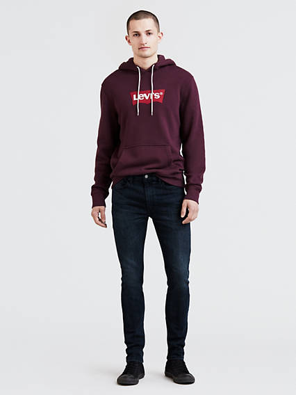 519™ Extreme Skinny Fit Jeans - Advanced Stretch