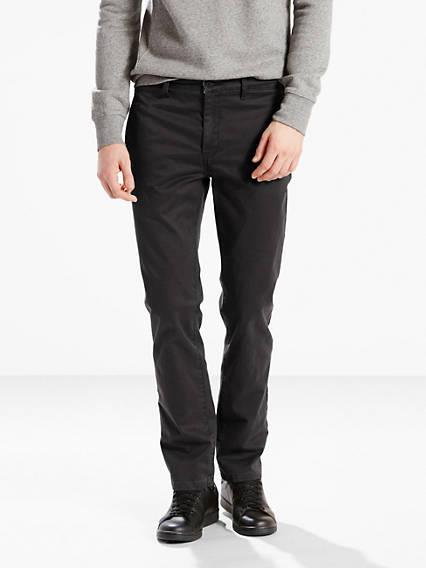 5dc1e9de Men's Pants - Shop Chinos, Trousers & Corduroy Pants | Levi's® US