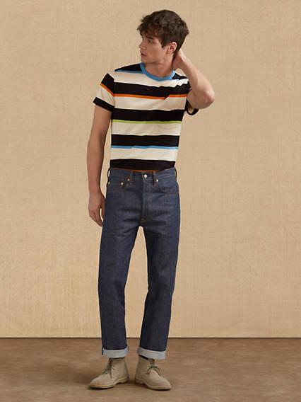 Levi's® Vintage Clothing 1976 501® Jeans