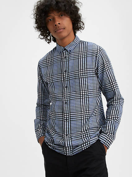 Levi's® Made & Crafted Shirt
