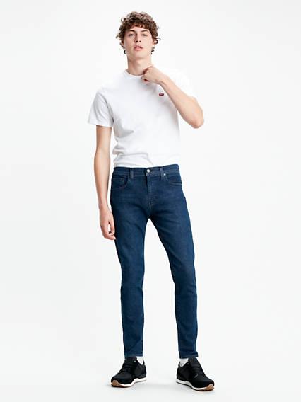 512™ Slim Taper Jeans - Flex