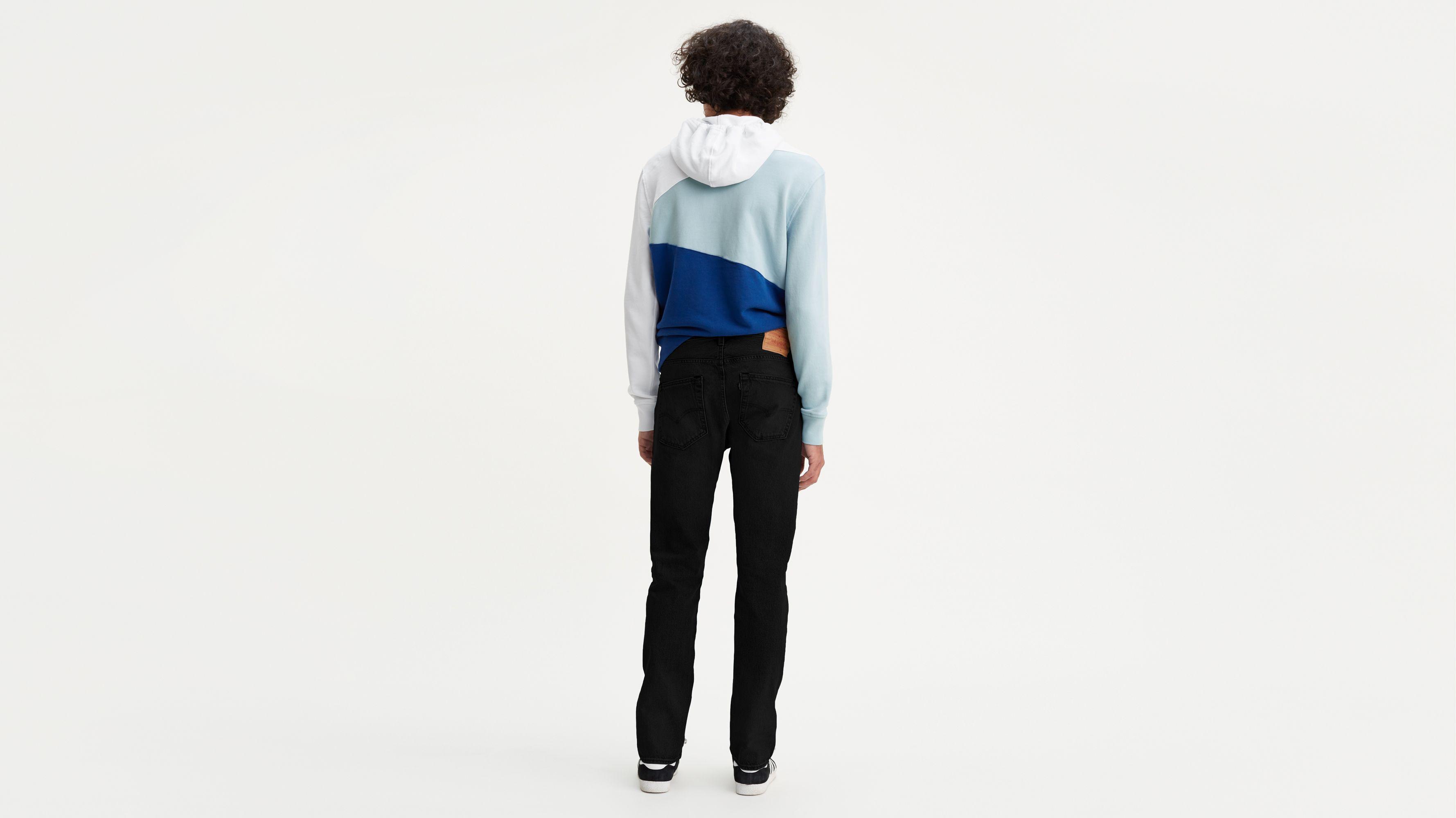 Skjorter til herre | Et stort utvalg stiler & passformer