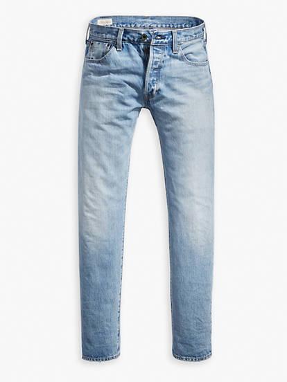 rencontres jeans Levis rencontres ex fiancé