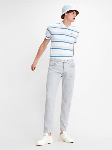 501® Slim Taper
