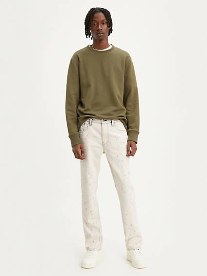 502™ Taper Fit Men's Jeans