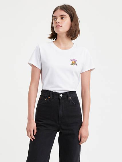T-shirt d'équipier