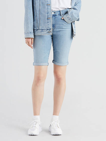release date: info for genuine shoes Jean Shorts - Shop This Season's Women's Denim Shorts ...