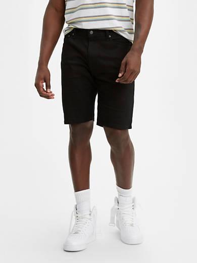 505™ Regular Fit 10 in. Mens Shorts