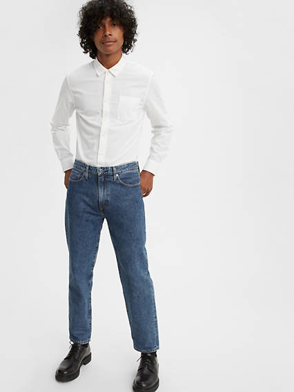 Levi's® Made & Crafted Draft Taper