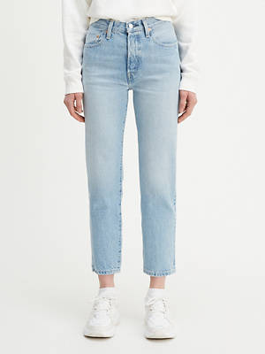 comprare on line b06f3 934f6 Ladies Clothing Online | Levi's