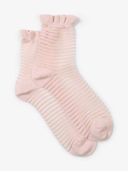 Levi's® Women Short Sock Unicorn 1 Pack