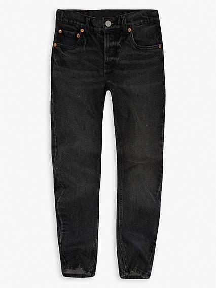 Big Boys 8-20 501®  Skinny Jeans
