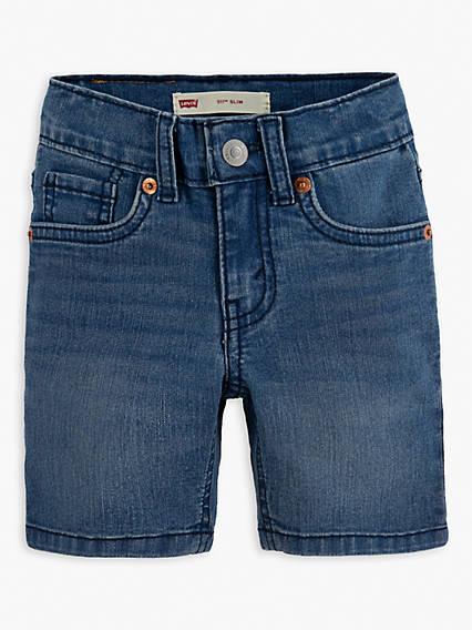 Toddler Boys 2T-4T 511™ Lightweight Shorts