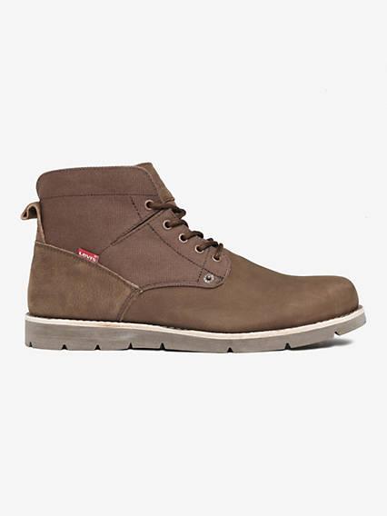 Jax Boots