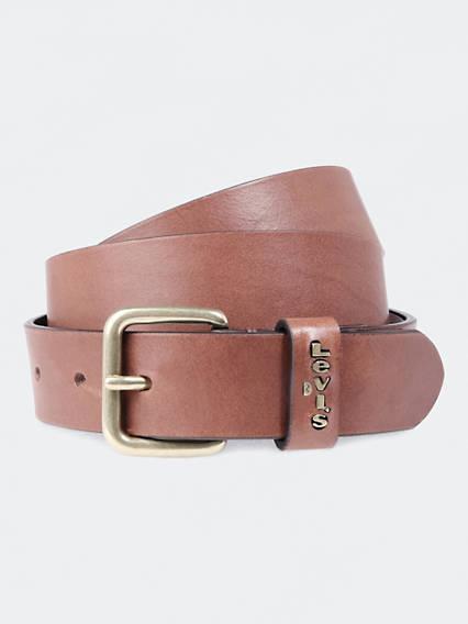 Calypso Belt