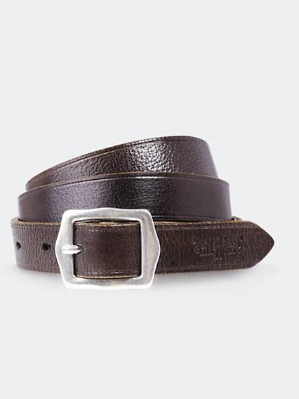 Cornice Belt