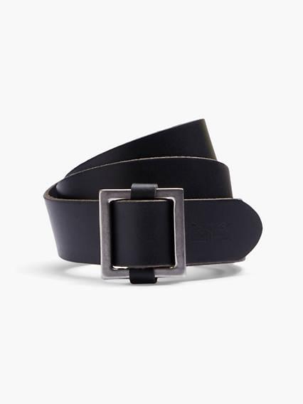 Ribcage Belt