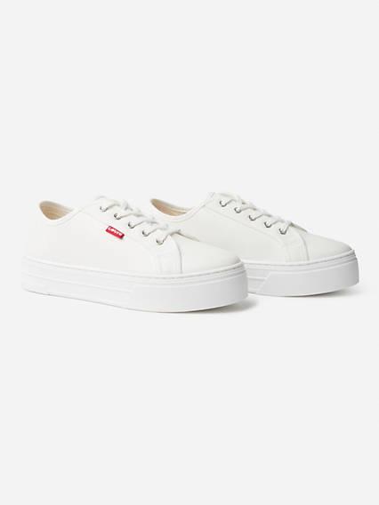Tijuana Sneaker
