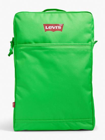 Levi S L Pack Slim