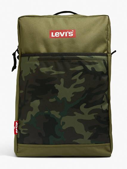 Levi's® L Pack Slim Camo