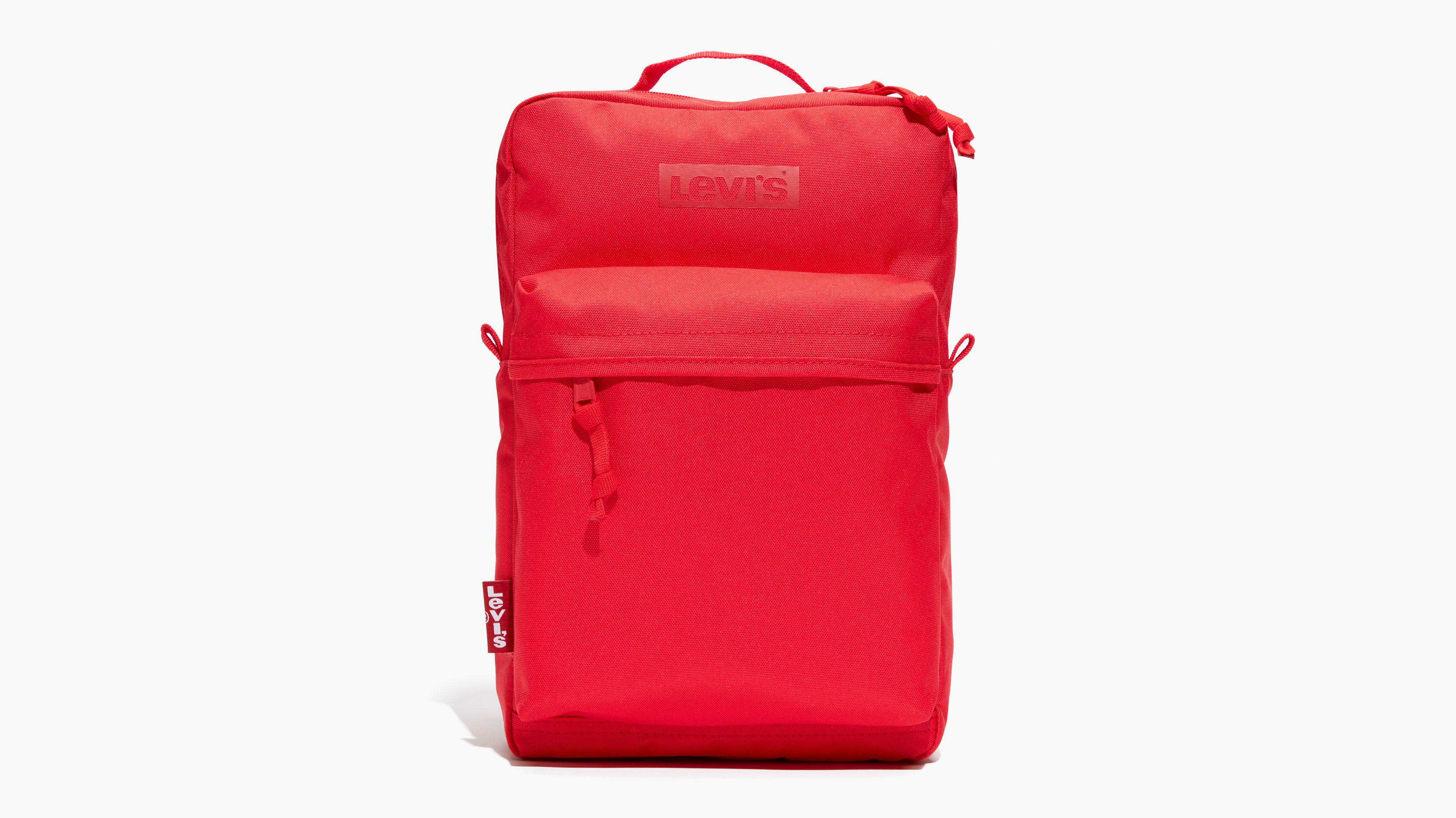 Levi's00ae L Pack Mini