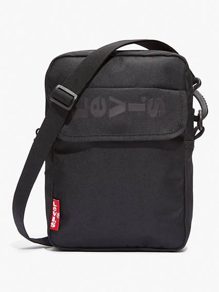 72dc060f7ae1 Backpacks & Bags - Shop Bags for Women, Men & Kids | Levi's® US