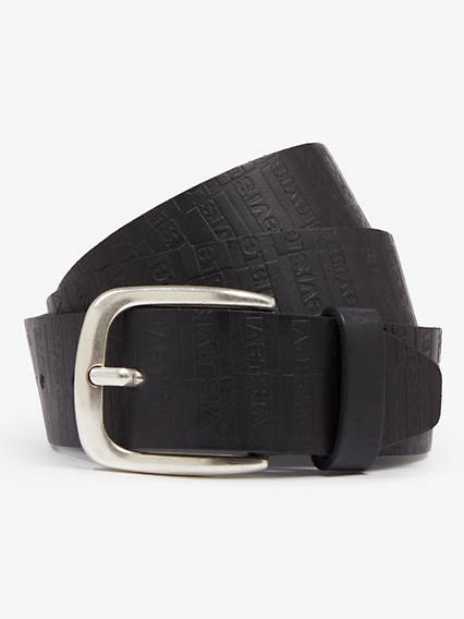 Ocanto Belt