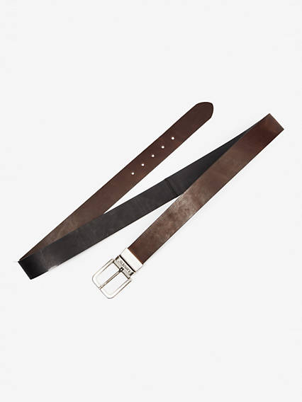 Reversible Core Belt (Big&Tall)