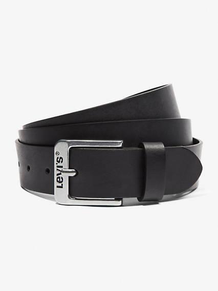 Free Belt (Big)