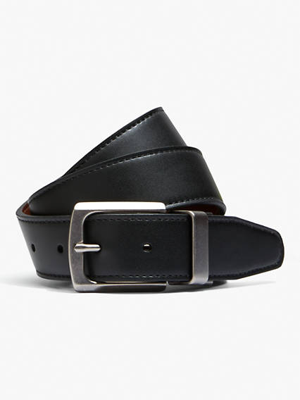 Cartecay Reversible Belt