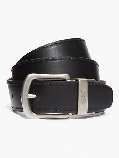 Chenango Reversible Belt