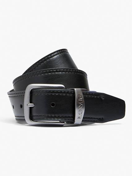 Chewuch Reversible Belt