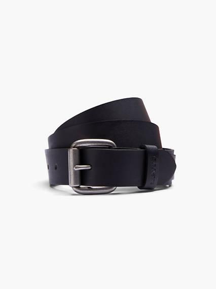 Novelty Loops Belt