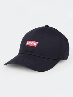 5f0f2c086 Men Caps & Hats | Levi's® GB