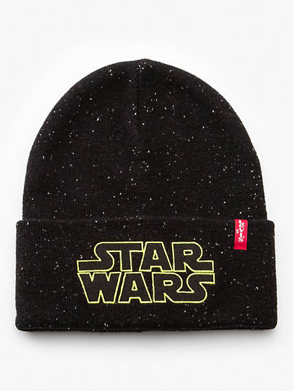 Tuque Levi'sMD x Star Wars