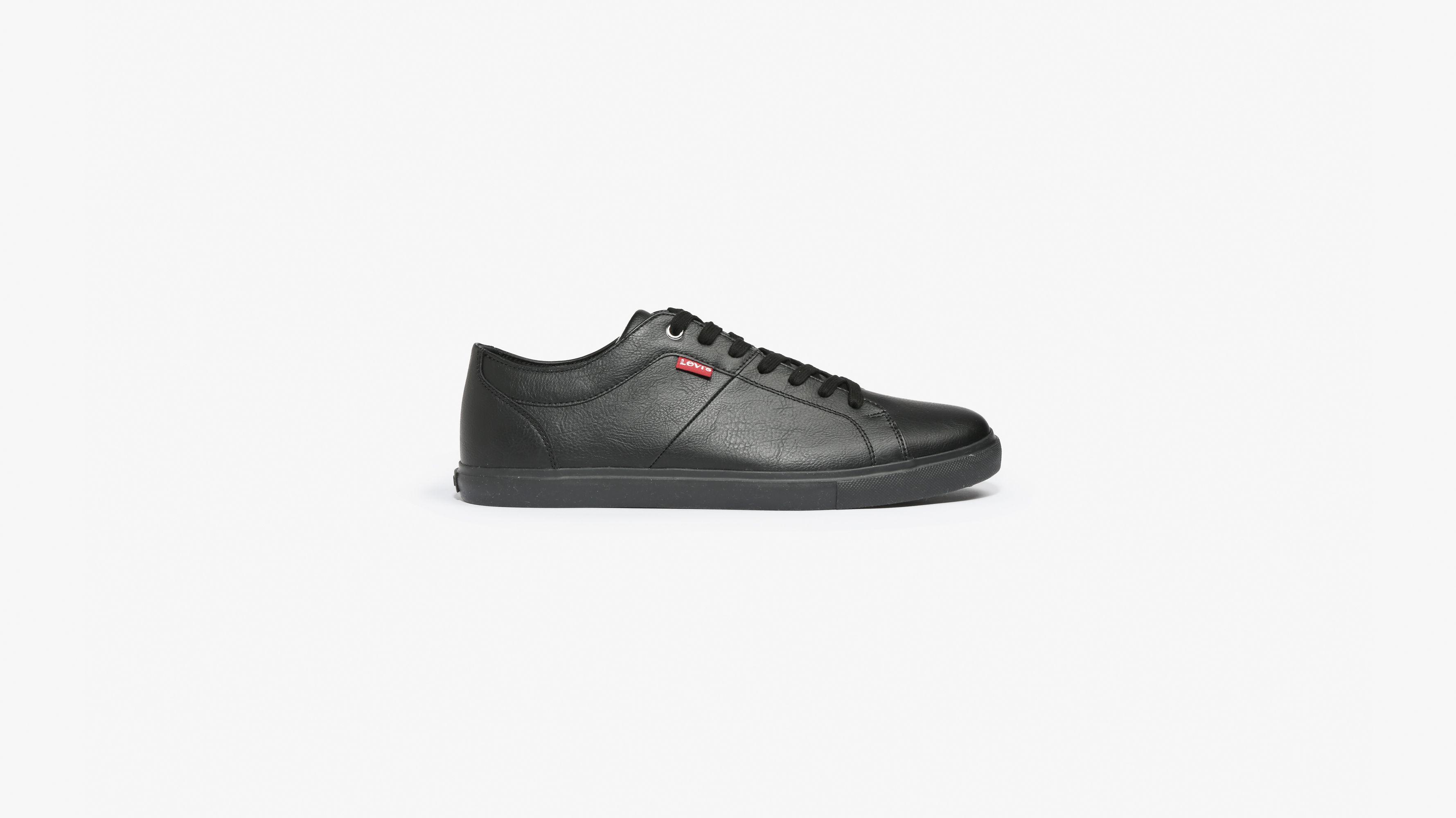 Herren Schuhe | Levi's® DE